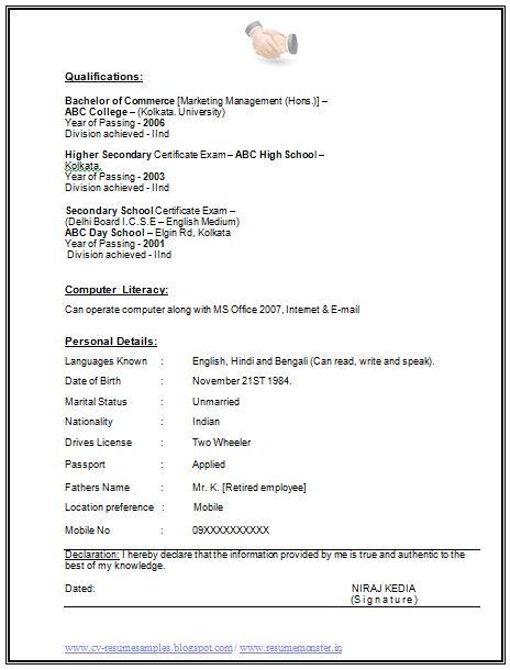 Years Of Experience Resume. sql server developer ssis ssrs bi ...