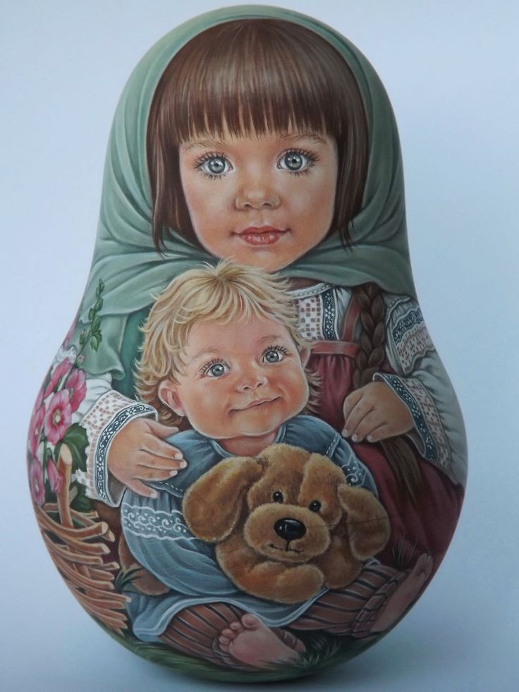 US $377.00 New in Dolls & Bears, Dolls, By Type
