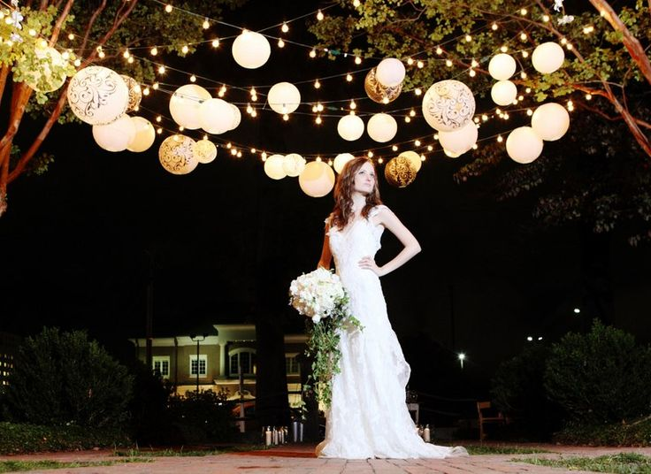 cheap paper lanterns for weddings Find great deals on ebay for wholesale paper lanterns and white paper lanterns bulk shop with confidence.