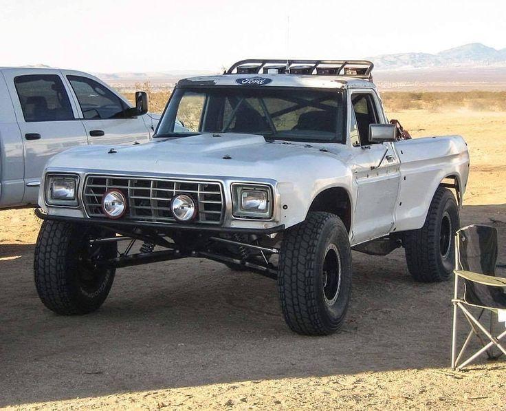 1000 images about desert prerunner on pinterest trophy truck sand rail and toyota tacoma. Black Bedroom Furniture Sets. Home Design Ideas