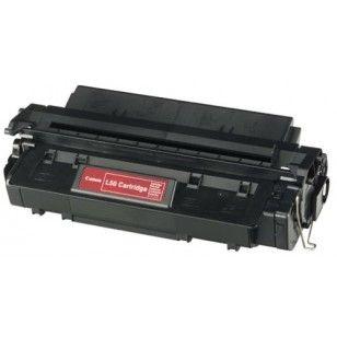 Canon L50 Remanufactured Black Toner Cartridge. http://planettoner.com/canon/l50