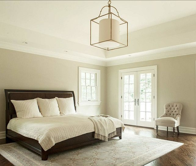 25 best grant beige ideas on pinterest gray beige paint. Black Bedroom Furniture Sets. Home Design Ideas