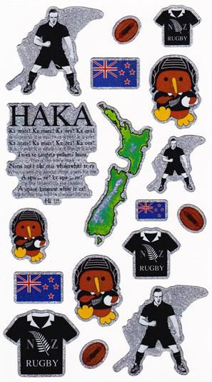 New Zealand Rugby Stickers  http://www.shopenzed.com/new-zealand-rugby-stickers-xidp365960.html