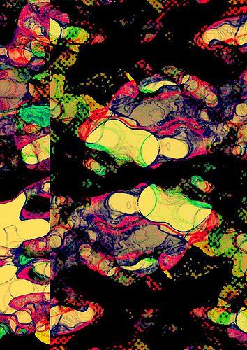 Petros Vasiadis #AB4AGORA www.neutymes.com Flex from www.issuu.com/deface365  #illustration #art
