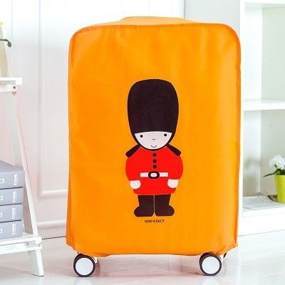 Find More Clothing Covers Information about 1pc Thicken Non woven Suitcase Dust Cover Luggage Cover Protective Suitcase Cover Trolley Case Travel Luggage Dust Cover 1738FZ,High Quality luggage strap with tsa lock,China luggage protective covers Suppliers, Cheap luggage pattern from NAAN GUO Store on Aliexpress.com
