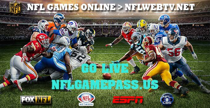 Green Bay Packers vs Chicago Bears Live Stream  Chicago Bears vs Green Bay Packers Live Stream  Packers vs Bears Live Stream  Bears vs Packers Live Stream  Jacksonville Jaguars vs Houston Texans Live Stream  Houston Texans vs Jacksonville Jaguars Live Stream  Jaguars vs Texans Live Stream  Texans vs Jaguars Live Stream     Cleveland Browns vs Buffalo Bills Live Stream  Buffalo Bills vs Cleveland Browns Live Stream  Browns vs Bills Live Stream  Bills vs Browns Live Stream   Philadelphia…