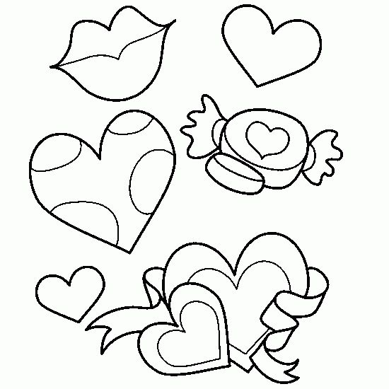 chocolate candy coloring pages all candy coloring pages pictures to kids