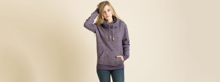 banshee | womens hoodies  | tentree - official online shop