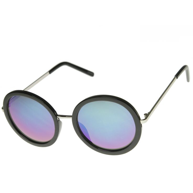 Police Mirrored Sunglasses police sunglasses mirror Halloween Christmas One Size (japan import) TmZnEzrYLI