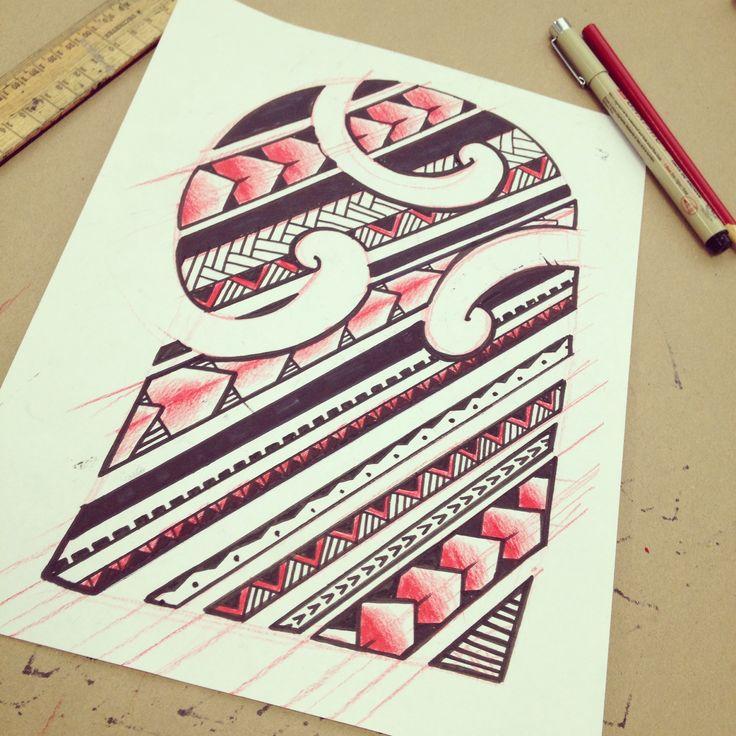 Line Art Tattoo Artists Near Me : Best moari tt images on pinterest samoan tattoo