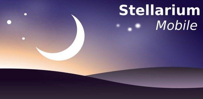 Stellarium Mobile Sky Map v1.29.8 Full Unlocked Paid APP ... on sky art, sky live, sky free shop,