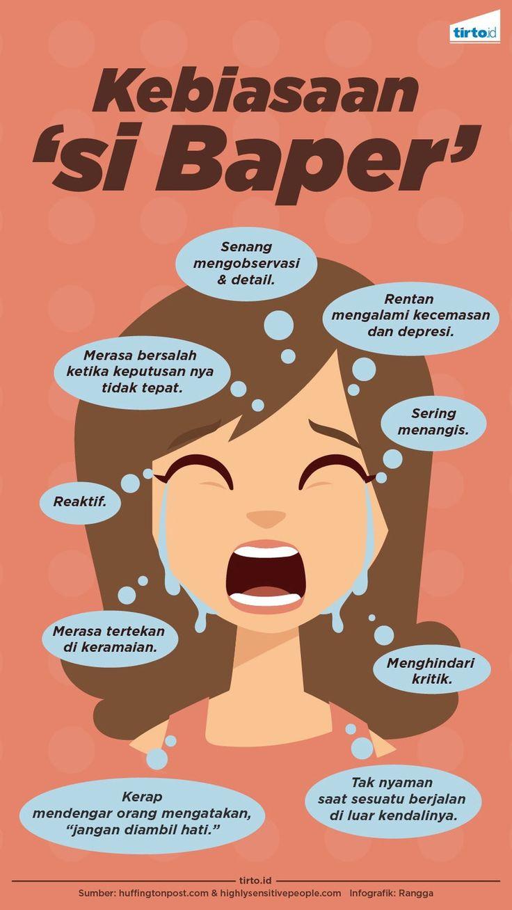 1000 Ide Tentang Psikologi Di Pinterest Frases Psicologia