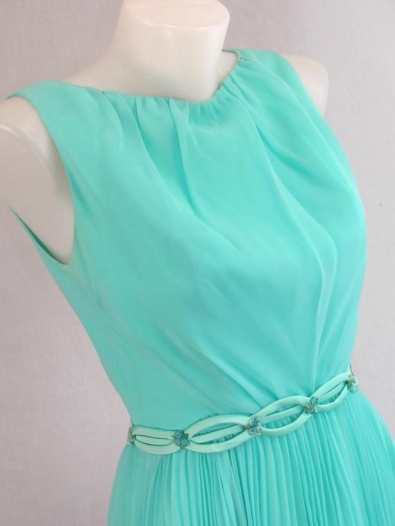19 Best Aqua Vs Tiffany Blue Images On Pinterest