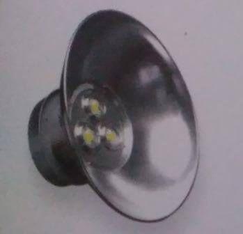 Lampu LED High Bays Cardilite