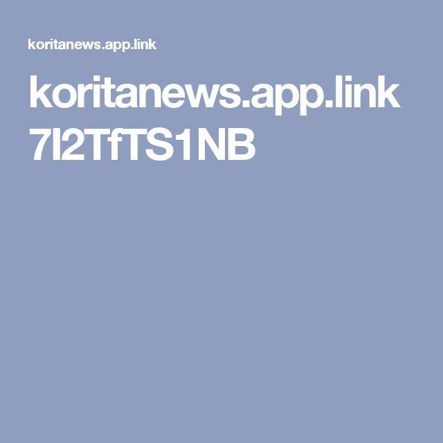 koritanews.app.link 7I2TfTS1NB