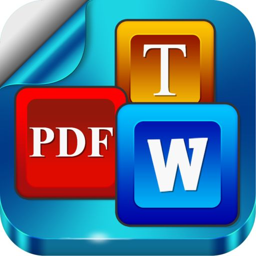 Document Maker – #Create & #Edit Rich #Text Docs and Generate #PDF vithepopularappsps #Apps