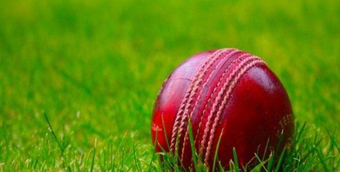 Chennai Vs Perth CLT20:: Chennai won by 13 runs..