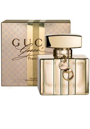 Premiere de Gucci - Tienda de regalos, perfumes para mujer, lociones para hombre, joyería - turegalomejor.com