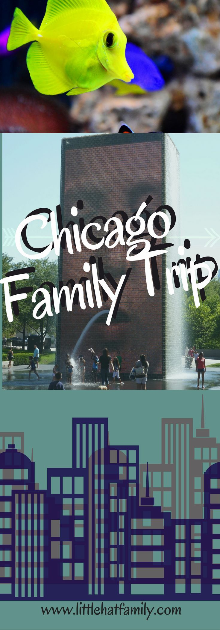 to do in Chicago with the kids, have an adventure in Chicago, traveling with toddlers, Chicago kids attractions, things to do for kids in Chicago