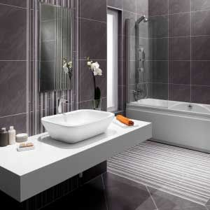 bathrooms tiles pictures best 25 cleaning bathroom tiles ideas on 11997
