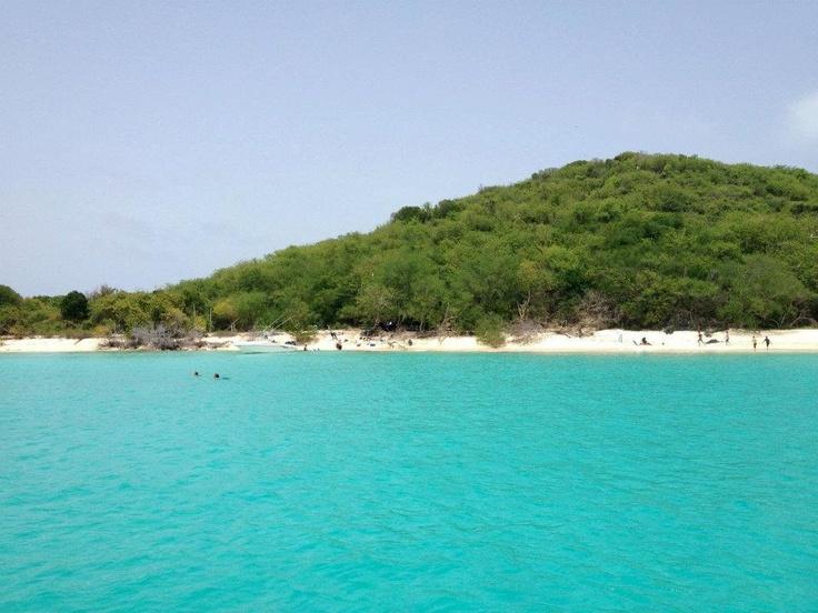 Buck Island St Croix Virgin Islands Vacation Pinterest Virgin Islands And Islands