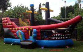 http://www.telecastillo.com - TELECASTILLO es una empresa especializada en la #diversión y el #entretenimiento de toda la #familia. Contamos con una gran variedad de productos: #castillos #hinchables, #castillosinflables, #colchón hinchables, #colchonetas, #tobogán #inflable, #atracciones #infantiles, #camas elásticas