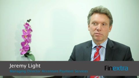 2015 10 12 Jeremy Light, MD, Accenture Payment Services, outlines big themes in #payments now: connections between #APIs, immediate payments, and #DistributedLedgers.
