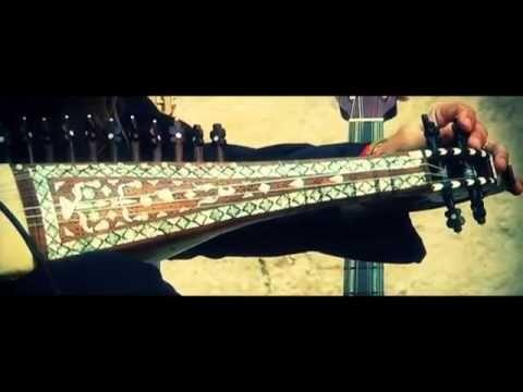 Stelios Petrakis, Efrén López, Bijan Chemirani - A. A. A. A. A. A. A. - YouTube