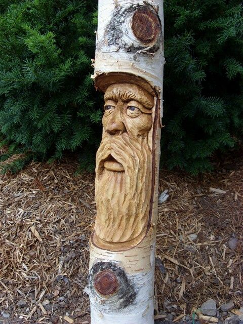 Best images about carving canes walking sticks on