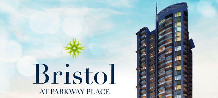 Bristol Alabang