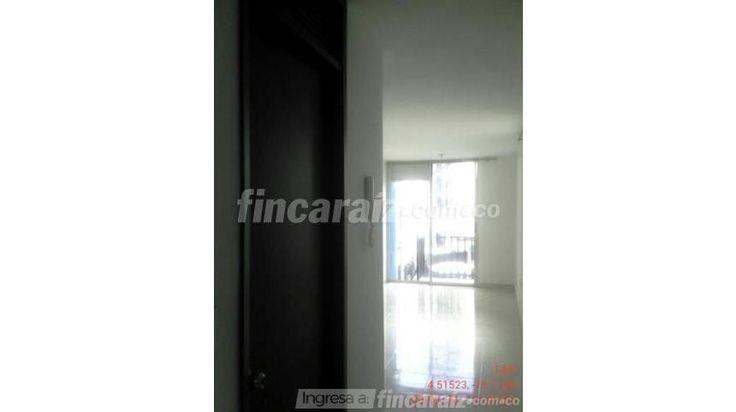 Apartamento en Venta - Armenia puerto espejo - Área construida 52,00 m², área privada 52,00 m² - Precio: $ 70.000.000