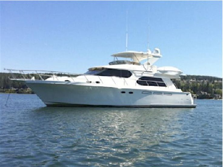 Search yacht services and suppliers at Yacht Authority's comprehensive marine directory. We display the details of yacht companies on our site those sell sailboats, powerboats and Yachts.