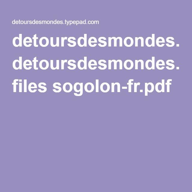 detoursdesmondes.typepad.com files sogolon-fr.pdf
