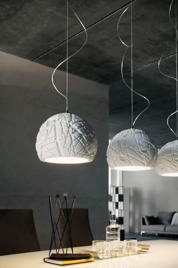 lampy3.jpg (605×907)