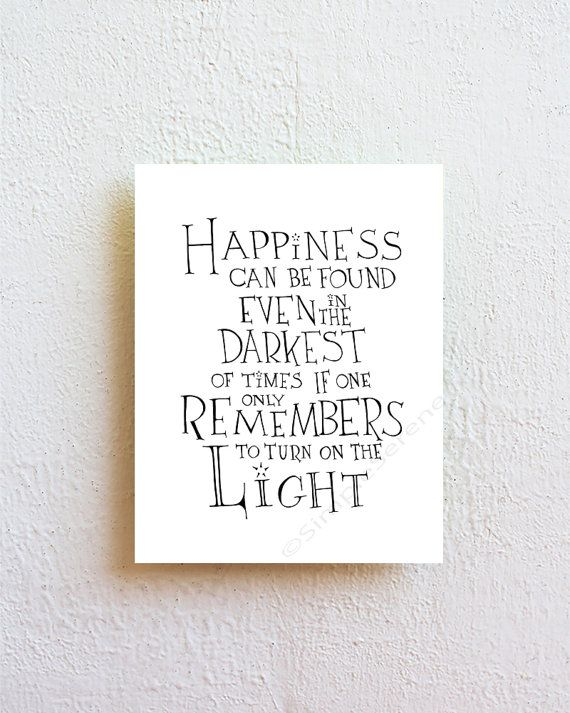 https://www.etsy.com/listing/115962680/happiness-can-be-found-even-in-the