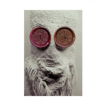 Tender Buttons (Doll)Type C photograph, 3/8, 45.5 x 30 cmRepresented by Starkwhite, AK & Hamish McKay GalleryWGN.