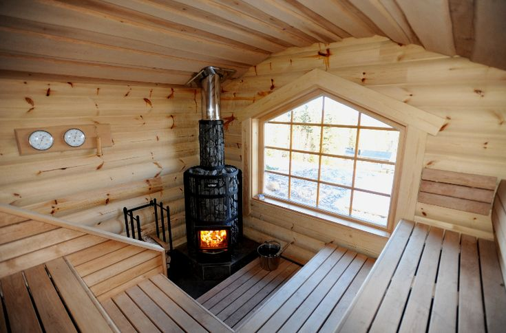Sauna Holzofen Harvia Legend mit Schornsteinumrandung nach den neuesten BISchV-Richtlinien Nähere Infos unter: http://www.wellness-stock.de/Sauna-Holzofen-Harvia-Legend-BImSchV You can equip the Legend stove with smoke pipe cover. Legend smoke pipe cover is both elegant and practical, as water can be thrown onto a much larger area. The product can be used in all Legend woodburning stoves. #harvia #harviastove #harvialegend #legendstove #woodburningstove #sauna #traditional