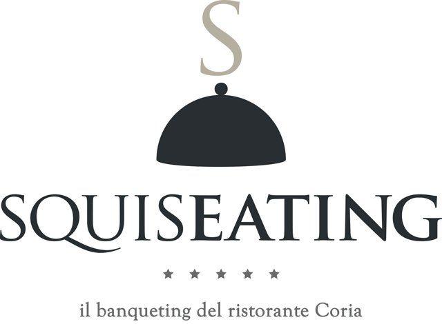umberto&figli FOTOGRAFIA, presenta SQUISEATING, il catering del ristorante CORIA, presso il Castello Xirumi Serravalle www.fotoumberto.it www.squiseating.it www.ristorantecoria.it