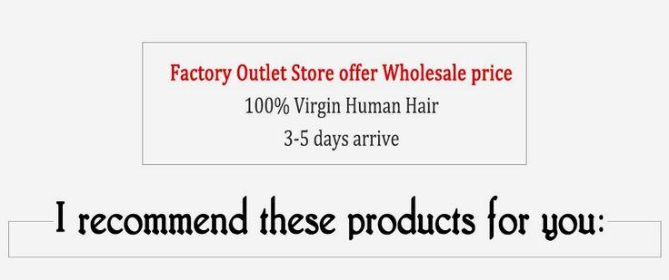 7A Brazilian Virgin Hair Body Wave 3 Bundles Queen Hair Products Brazilian Body Wave Unprocessed Human Hair Weave 100g/Bundle   http://www.dealofthedaytips.com/products/7a-brazilian-virgin-hair-body-wave-3-bundles-queen-hair-products-brazilian-body-wave-unprocessed-human-hair-weave-100gbundle-2/