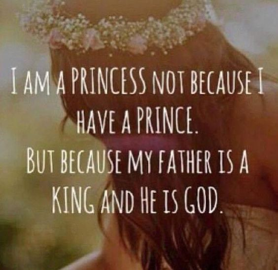 Father Daughter Sayings And Quotes: 25+ Best Father Daughter Quotes On Pinterest