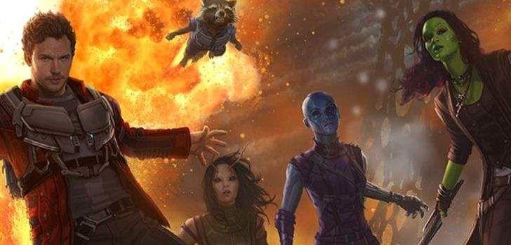 Doutor Estranho é a próxima produção da Marvel a fazer sua estreia nas telonas, mas muitos fãs já estão ansiosos para Guardiões da Galáxia Vol. 2. Apesar da trama provavelmente ganhar uma sequência, o diretor dos dois primeiros filmes pode não retornar para a continuação. Com Mantis se unindo a Senhor das Estrelas, Gamora, Drax, …