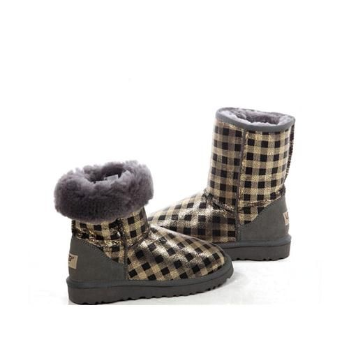 http://www.exactknockoff.com/classic-ugg-boots-c-64.html wholesale ugg boots, 2013 sheepskin ugg boots, http://www.exactknockoff.com/classic-ugg-boots-c-64.html