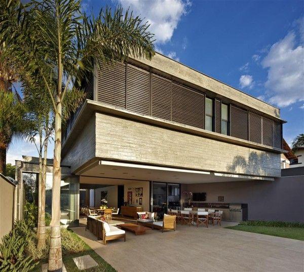 Anastasia Architects