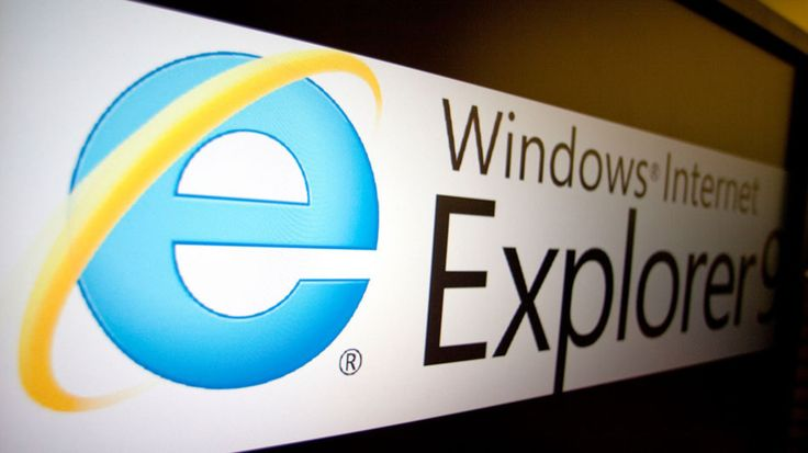 Microsoft Web Browser Security Bug Could Impact Millions of Users