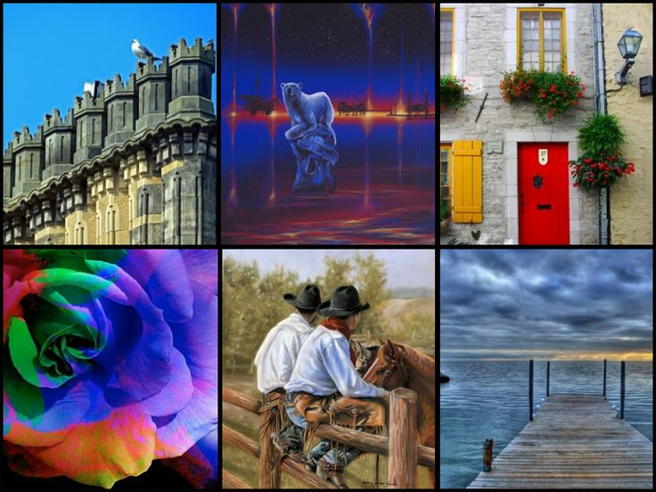 HALF PRICE CANVAS ART SALE: For four days only (July 24th to 27th) all canvas prints are 50% off! Each piece is unique; from traditional to modern there's art for every room or office!