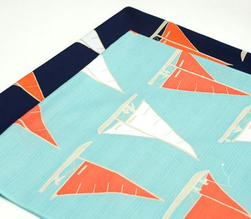 Furoshiki is one of important things for me.  I use to wrap my dance wears.: Dance Wear