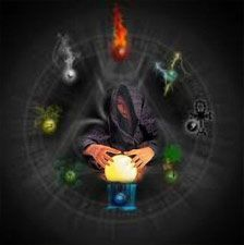 Black Magic Specialist Astrologer Mk Shastri ji is India best Black Magic Specialist Get Your Love back With Black magic and Vashikaran  #BlackMagicSpecialist