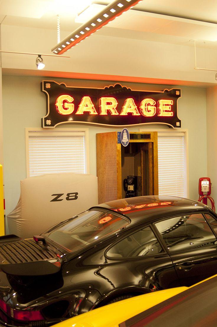 570 best garage style images on pinterest garage ideas garage luxury garage remodel using vault garage cabinets garage flooring carriage style garage doors
