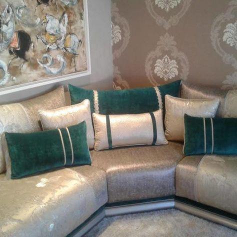 Beaux salons moroccan style moroccan design modern moroccan tres beau living room moroccan interiors salon oriental house interior design
