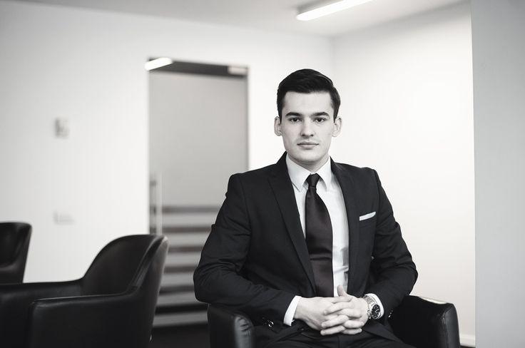Care sunt aspectele juridice ce trebuie analizate înainte de a cumpăra un teren în scopul dezvoltării imobiliare, indiferent că e vorba de o casă, un bloc, un proiect de birouri? Horațiu Brisc (foto), avocatul fondator al Brisc Legal, birou de avocatură din Cluj-Napoca, sintetizează mai jos care sunt elementele ce trebuie urmărite cu atențieînainte de …